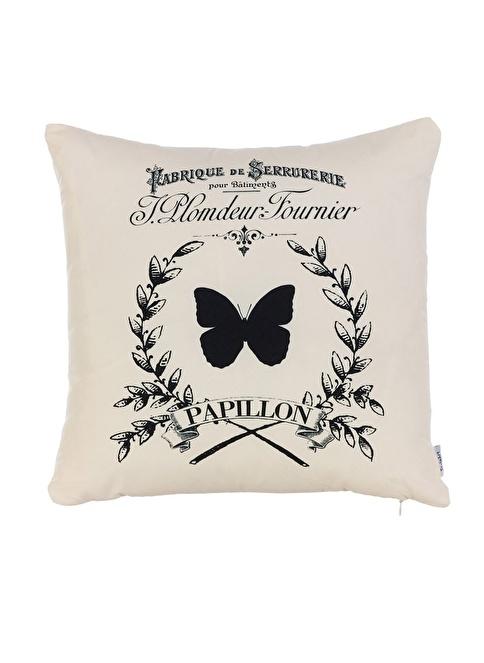 Apolena Dekoratif Yastık Kılıfı Renkli